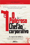 Mob Rules in Portugese