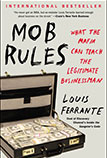 Mob Rules International Best Seller